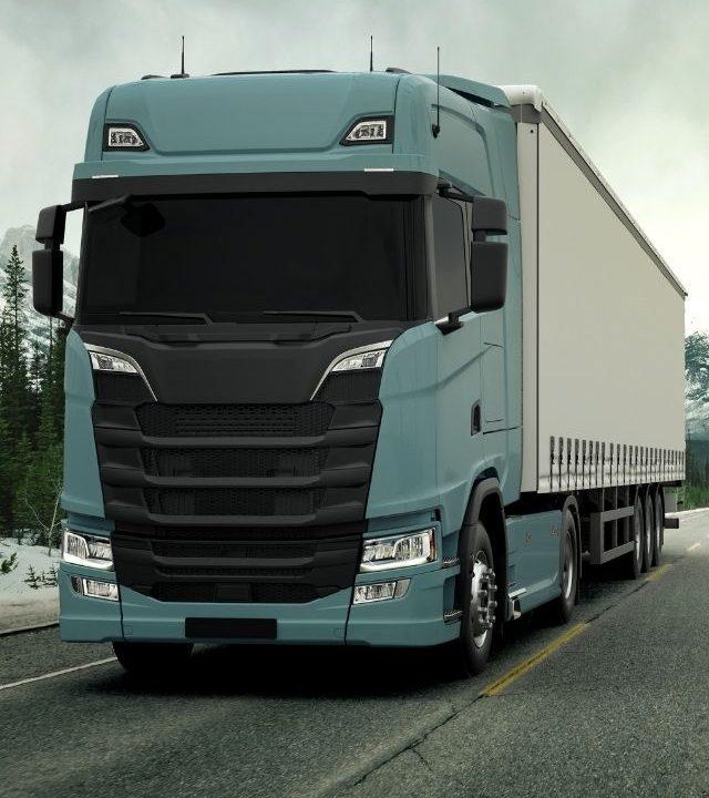 truck-kontakt