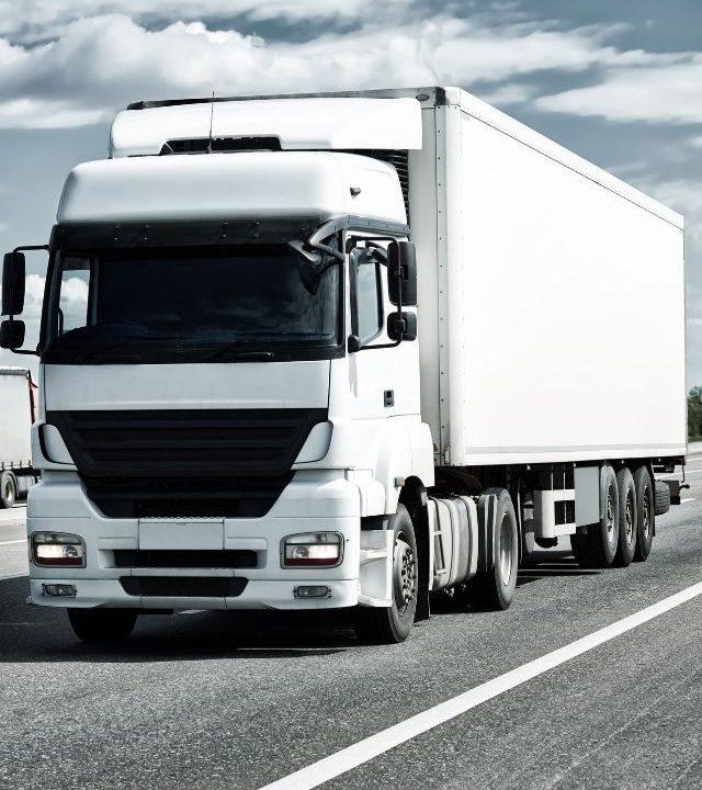 truck-spezialgebiet
